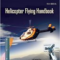 Helicopter Flying Handbook icon