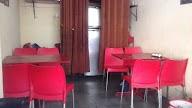 S.S.Chinese Corner photo 1