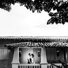 Wedding photographer Giu Morais (giumorais). Photo of 11.09.2018