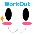 Workout Daily Report