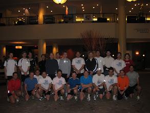 Photo: EclipseCon Exercise 2010 - Day 1