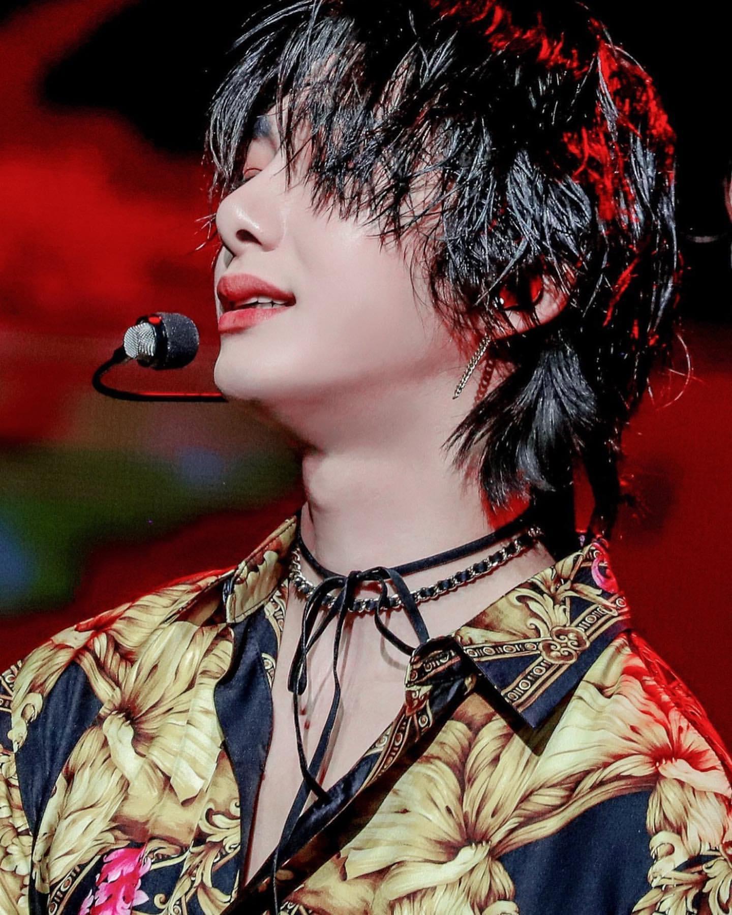 hyungwon 13