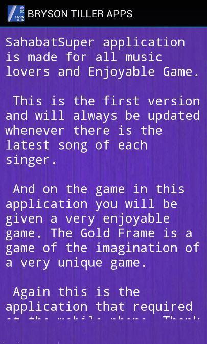 play no games lyrics bryson tiller