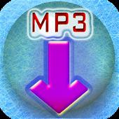 Tải Game Descargar MP3 gratis y rápido a mi celular  guide
