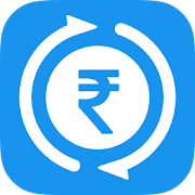 Currency Exchange 4.1.6 Icon