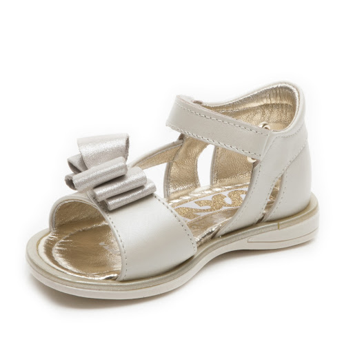 Thumbnail images of Step2wo Marta - Bow Sandal
