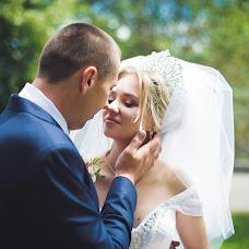 Wedding photographer Aleksandra Topekha (AlexandraStudio). Photo of 10.07.2017