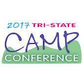 Tri-State CAMP Conference 2017