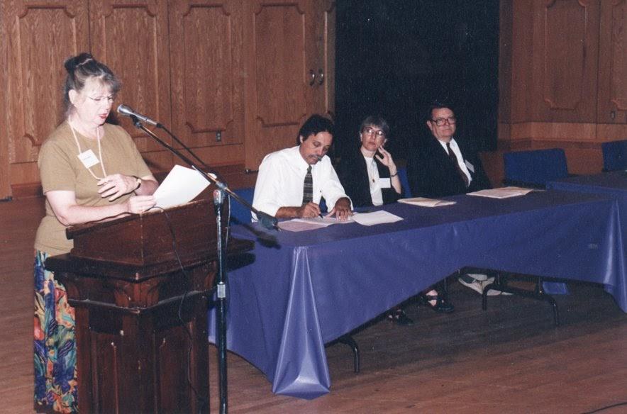 1999 Conference album
