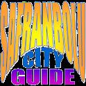 Safranbolu City Guide icon