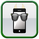 Caller ID Changer  - Simulator icon