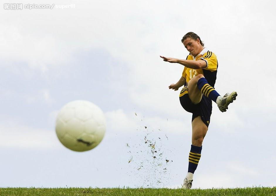 Tỷ lệ đền, chấp quả và nhường quả trong cá độ bóng đá