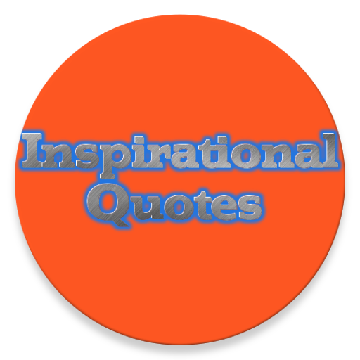 Inspirational Quotes For Us