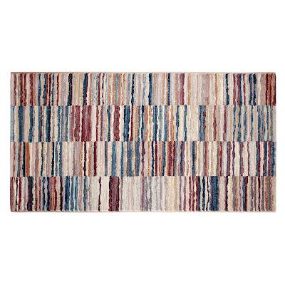 Ковёр 0.80х1.50 argentum 63371/9191 Ковровые галереи