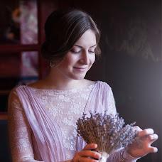 Wedding photographer Mariya Mart (mariamart). Photo of 18.02.2015