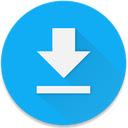 Tubemate - Facebook Video Downloader