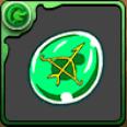 グリーンマテリアル