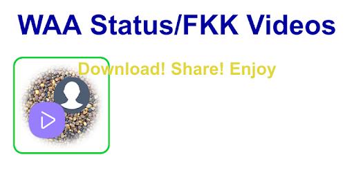 Fkk-videos Nudist: 10,013