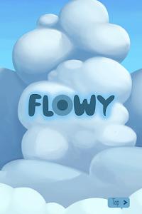 Flowy Beta v1.3