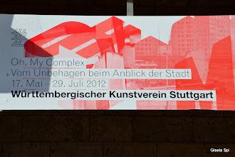 Photo: http://www.wkv-stuttgart.de/programm/2012/ausstellungen/oh-my-complex