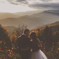 Wedding photographer Tim Demski (timdemski). Photo of 13.10.2017