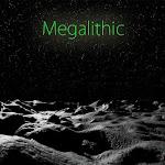 MEGALITHIC Icon