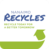 Nanaimo Recycles