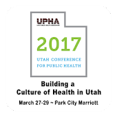2017 UPHA Conference
