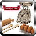 Recetas de Quinoa icon