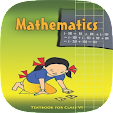 6th Maths N.. file APK for Gaming PC/PS3/PS4 Smart TV