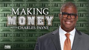 Making Money With Charles Payne thumbnail