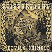 Devil's Shingle