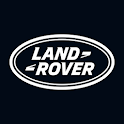 Share Land Rover icon