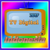 Tv Indonesia dan Frekuensi Tayangan