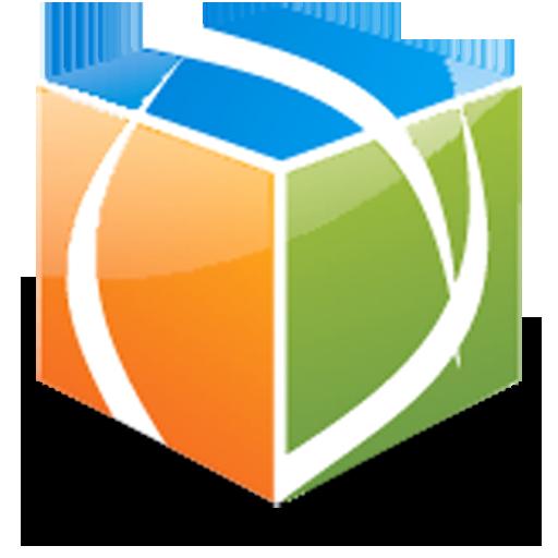 Akmin Technologies avatar image
