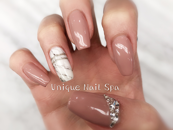 Unique Nail Spa Inc