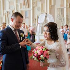 Wedding photographer Vitaliy Aprelkov (aprelkov). Photo of 07.07.2015