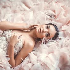 Wedding photographer Natalya Melnikova (fotomelnikova). Photo of 22.12.2014