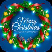 Christmas Live Wallpaper HD Mod