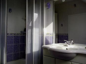 chambre à Bretteville-sur-Odon (14)