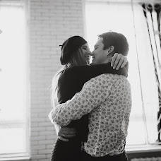 Wedding photographer Viktor Gorbachev (ChrisTea). Photo of 07.09.2016