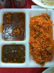 Mumbai's Kitchen Chinese Corner photo 6