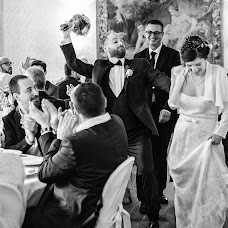 Wedding photographer Stefano Ferrier (stefanoferrier). Photo of 20.09.2017