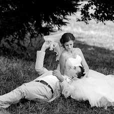 Wedding photographer Damyan Kehayov (DamyanKehayov). Photo of 21.09.2015
