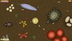 screenshot of Tasty Planet: Back for Seconds