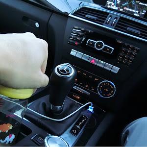 Cクラス ステーションワゴン W204のカスタム事例画像 けいたぴーさんの2019年12月30日01:01の投稿