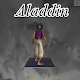 Download Aladdin game For PC Windows and Mac