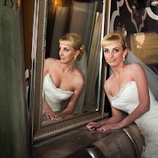 Wedding photographer Taisiya Arinchina (ArTaya). Photo of 22.07.2015