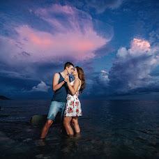 Wedding photographer Aleksey Tkachev (ALTart). Photo of 19.09.2016