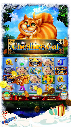 88 Fortunesu2122 - Free Slots Casino Game 3.0.40 screenshots 2